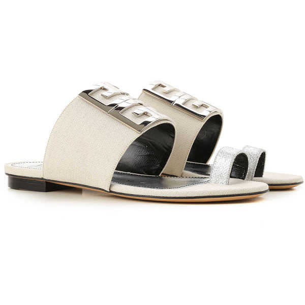 Givenchy Sandals for Women