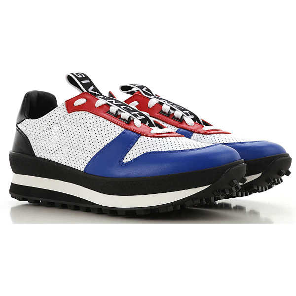 Givenchy Sneakers for Men