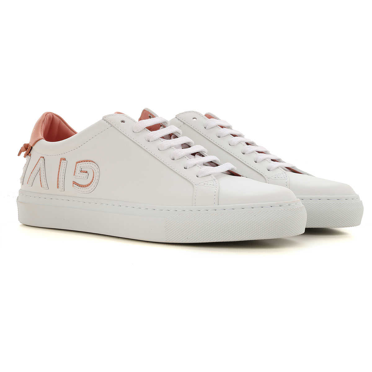 Givenchy Sneakers for Women, White