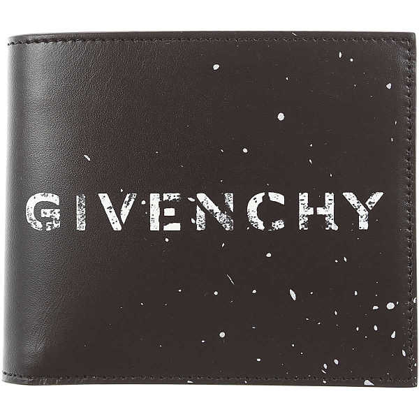 Givenchy Wallet for Women