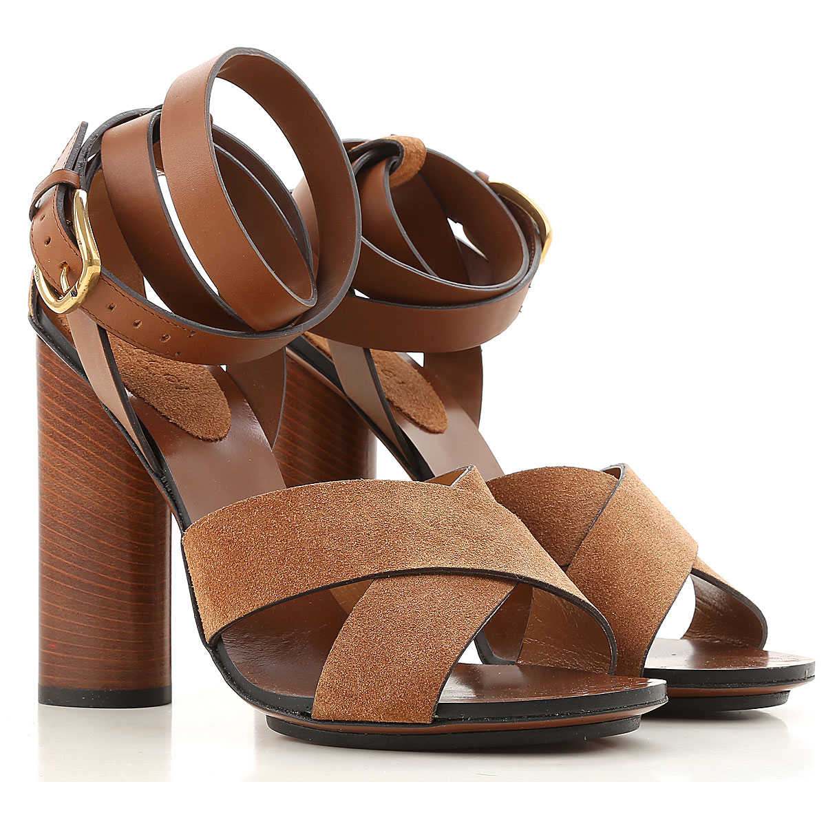 Gucci Sandals for Women On Sale in Outlet