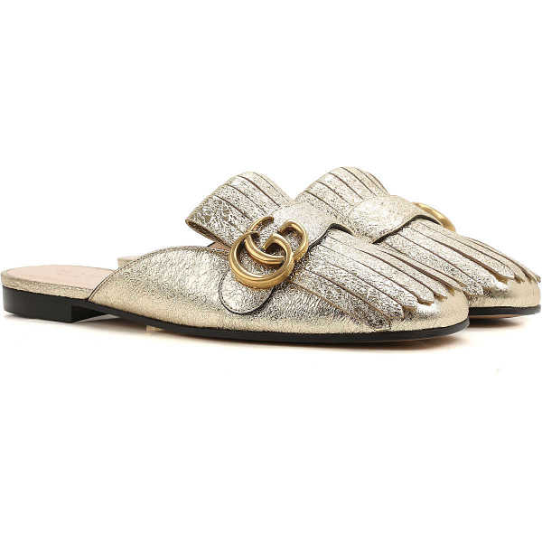 Gucci Sandals for Women