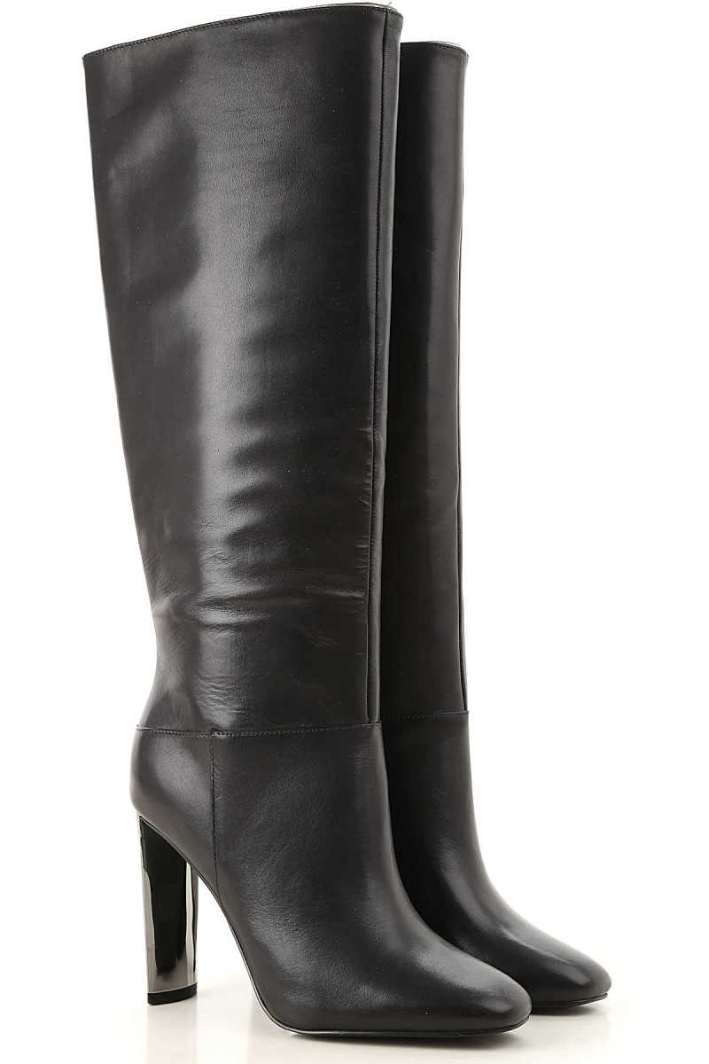 Guess Boots for Women