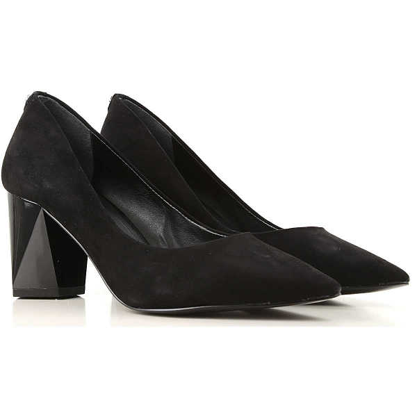Guess Pumps & High Heels for Women On Sale