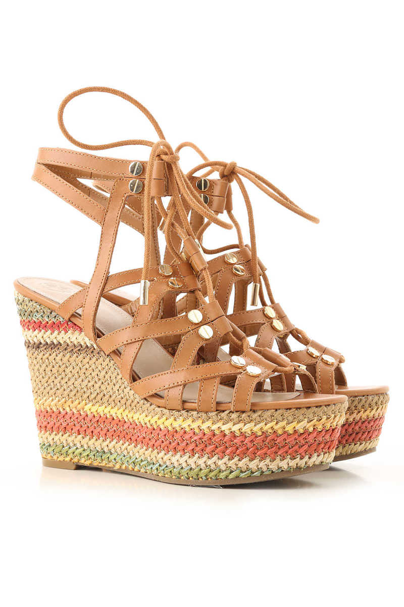 Guess Wedges for Women