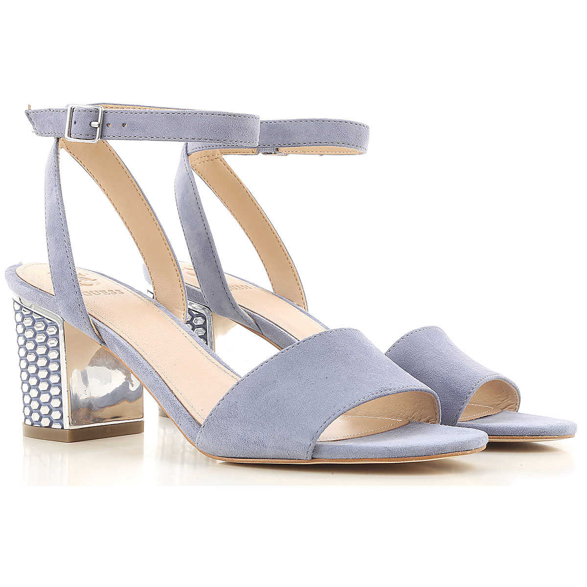 womens leather shoes sale