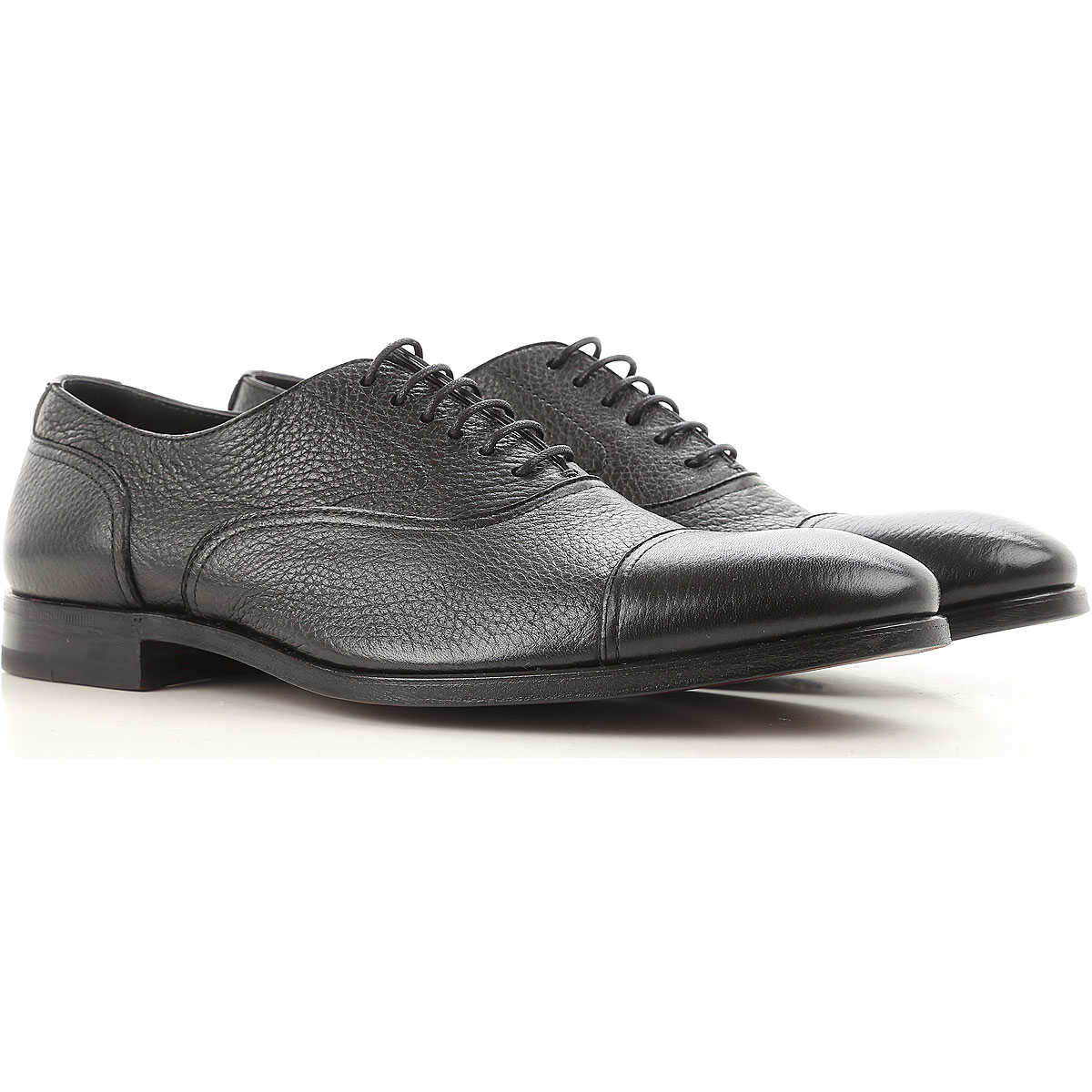 Henderson Lace Up Shoes for Men Oxfords