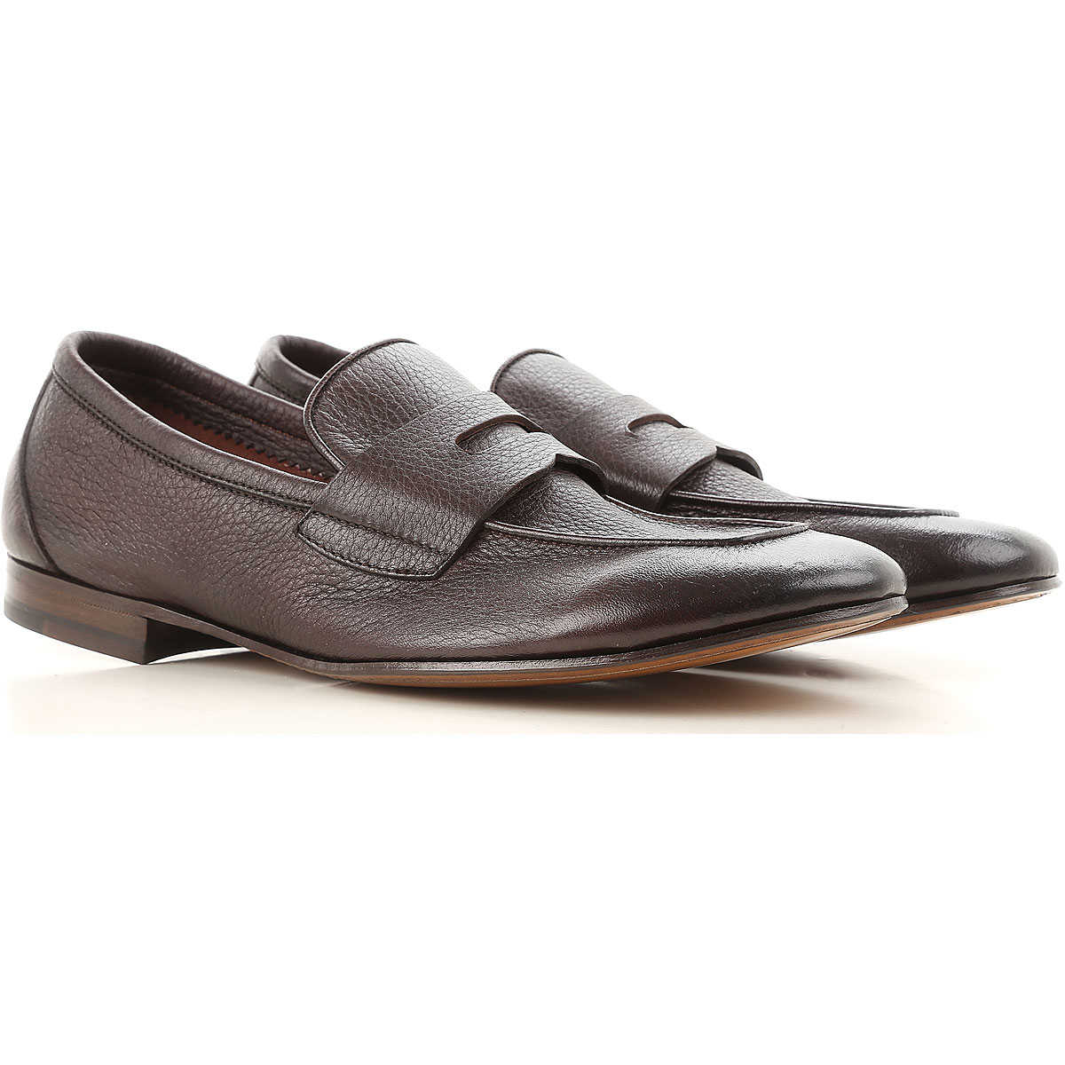 Henderson Loafers for Men On Sale