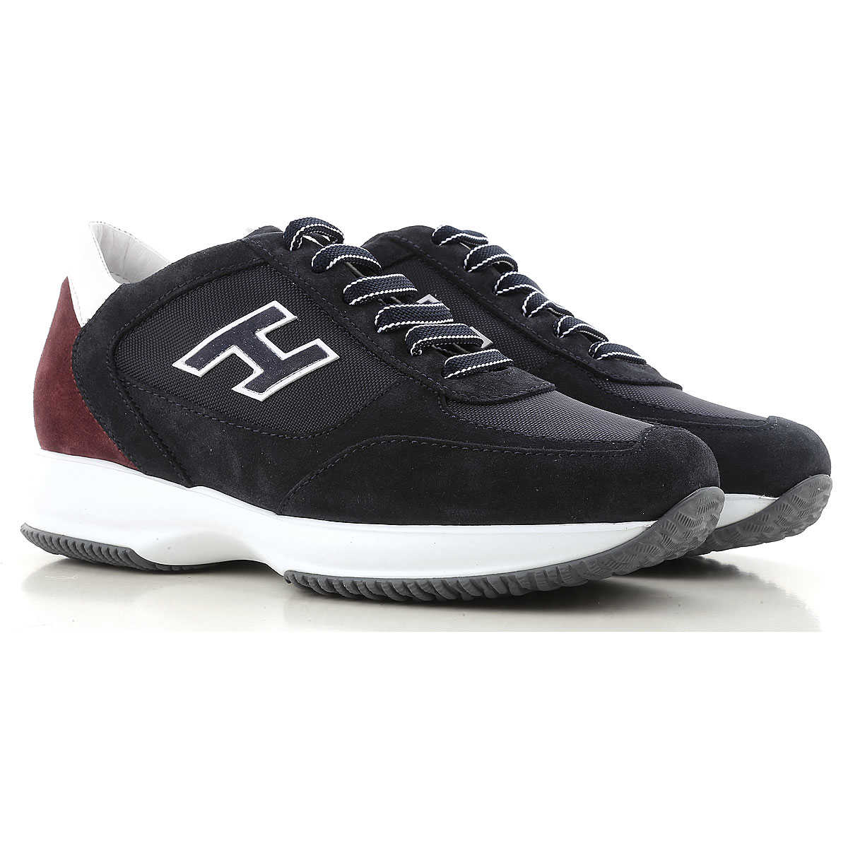 Hogan Sneakers for Men On Sale
