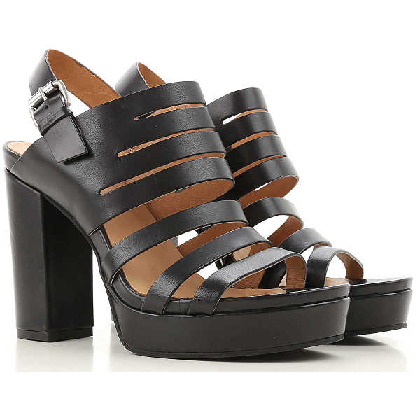 Janet & Janet Sandals for Women On Sale