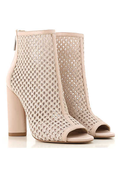 Kendall Kylie Boots for Women