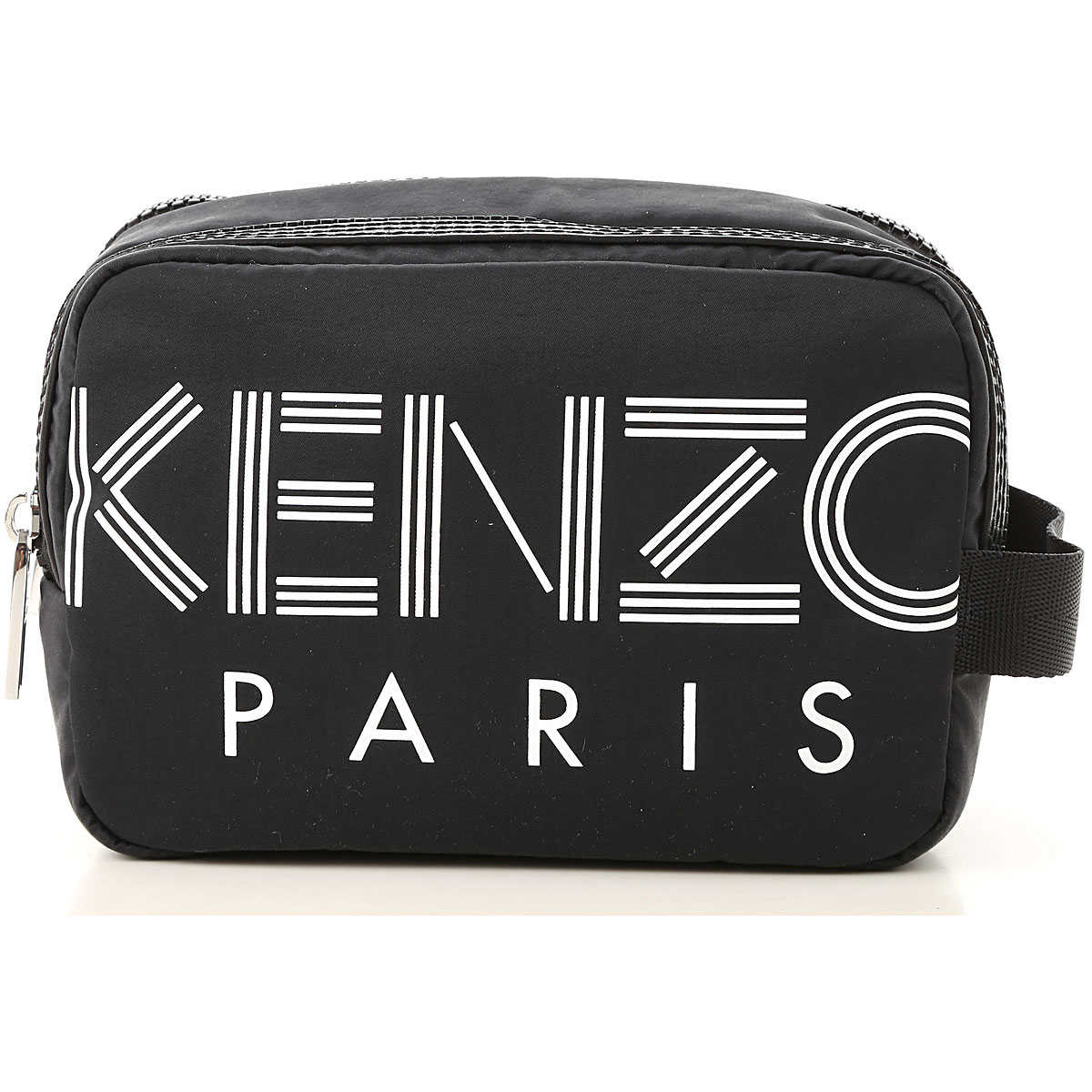 Kenzo Toiletry Bag for Men On Sale