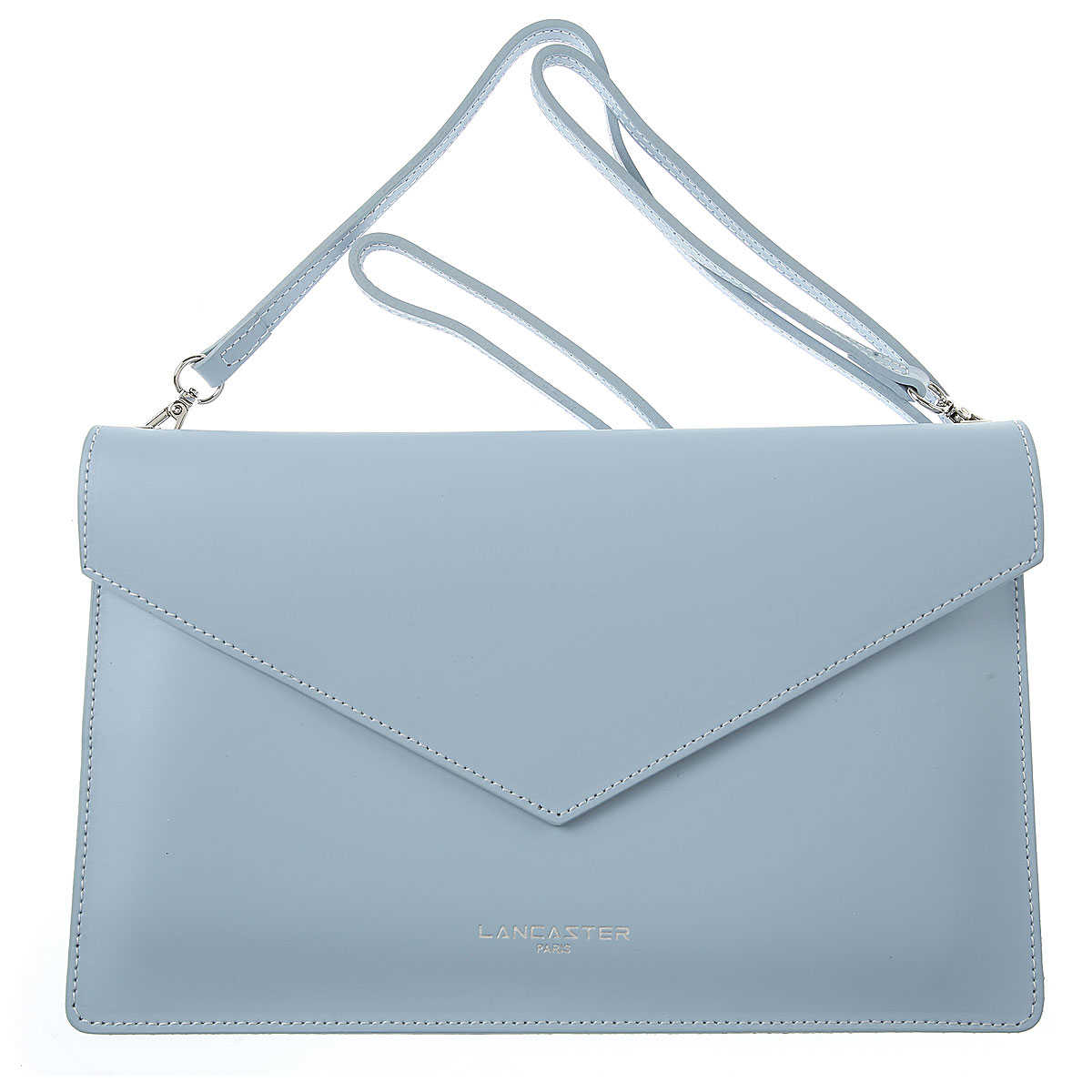 Lancaster Shoulder Bag for Women