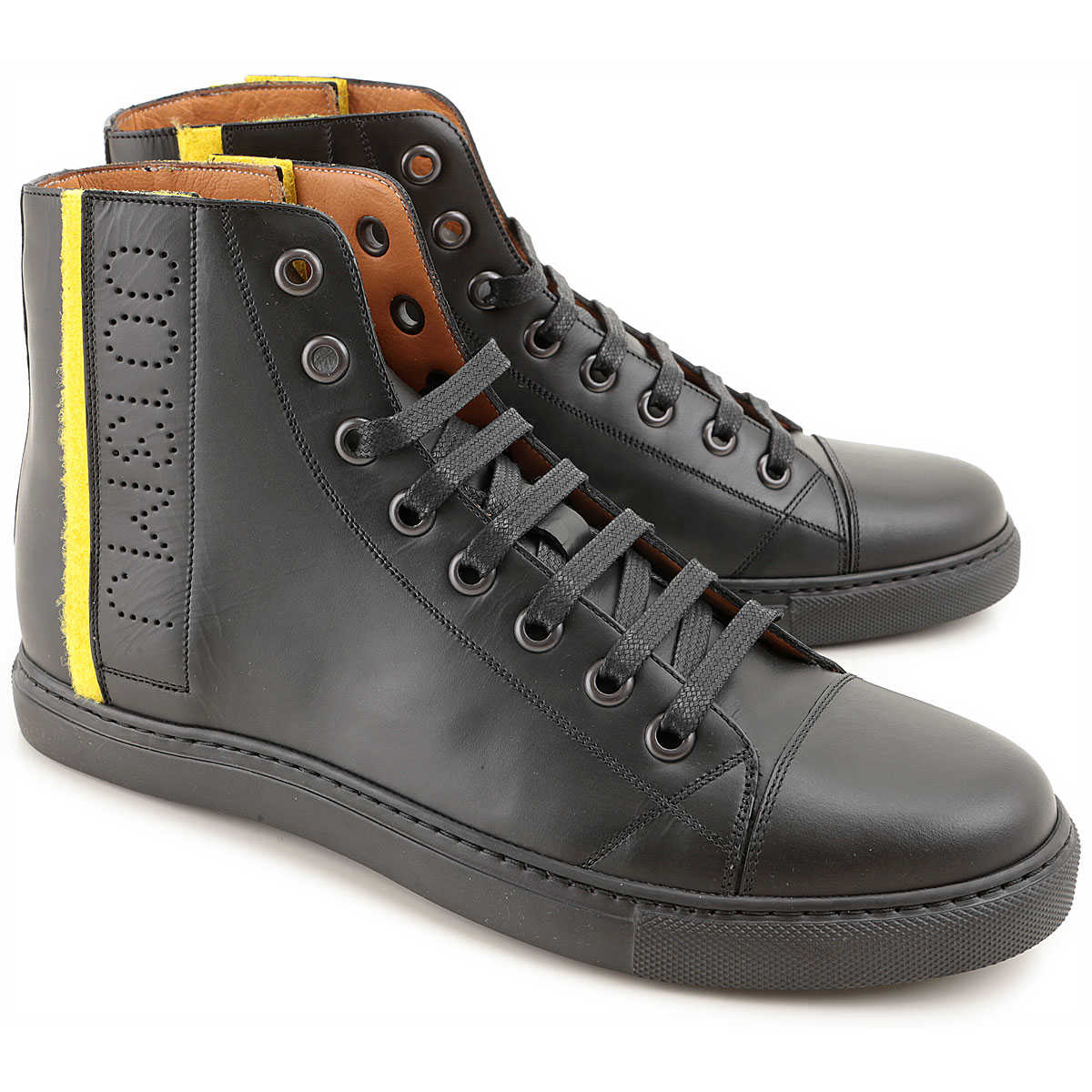Marc Jacobs Sneakers for Men On Sale