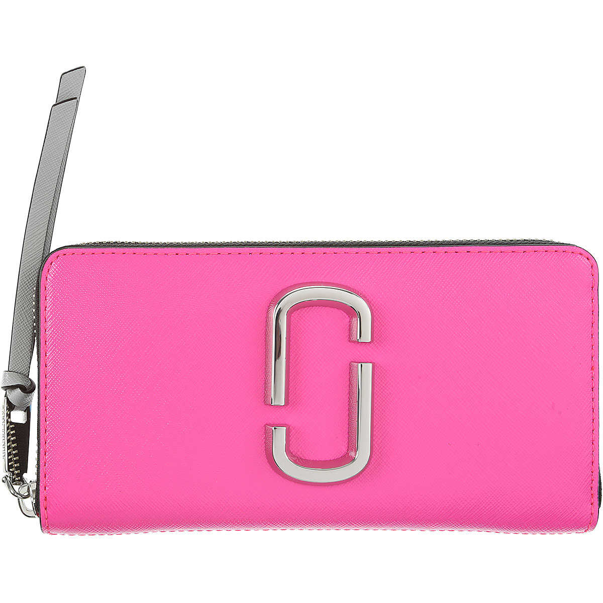 Marc Jacobs Wallet for Women