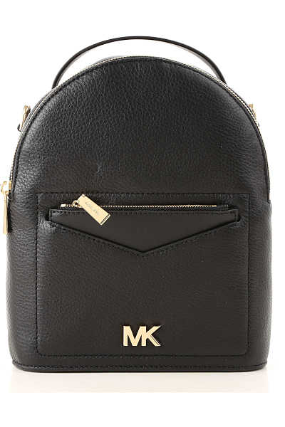 Michael Kors Backpack for Women On Sale