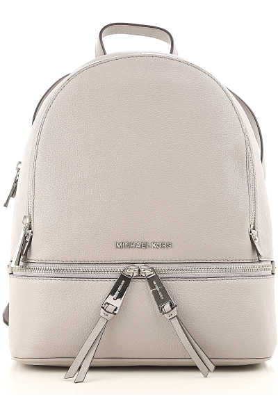 Michael Kors Backpack for Women