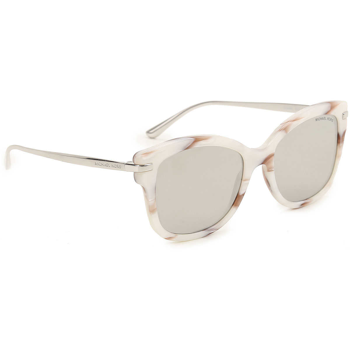Michael Kors Sunglasses On Sale
