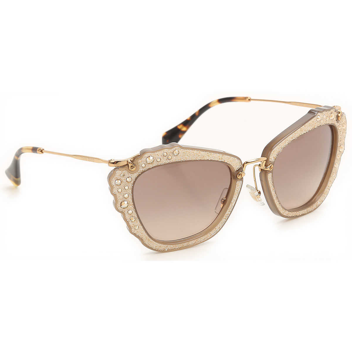 Miu Miu Sunglasses On Sale