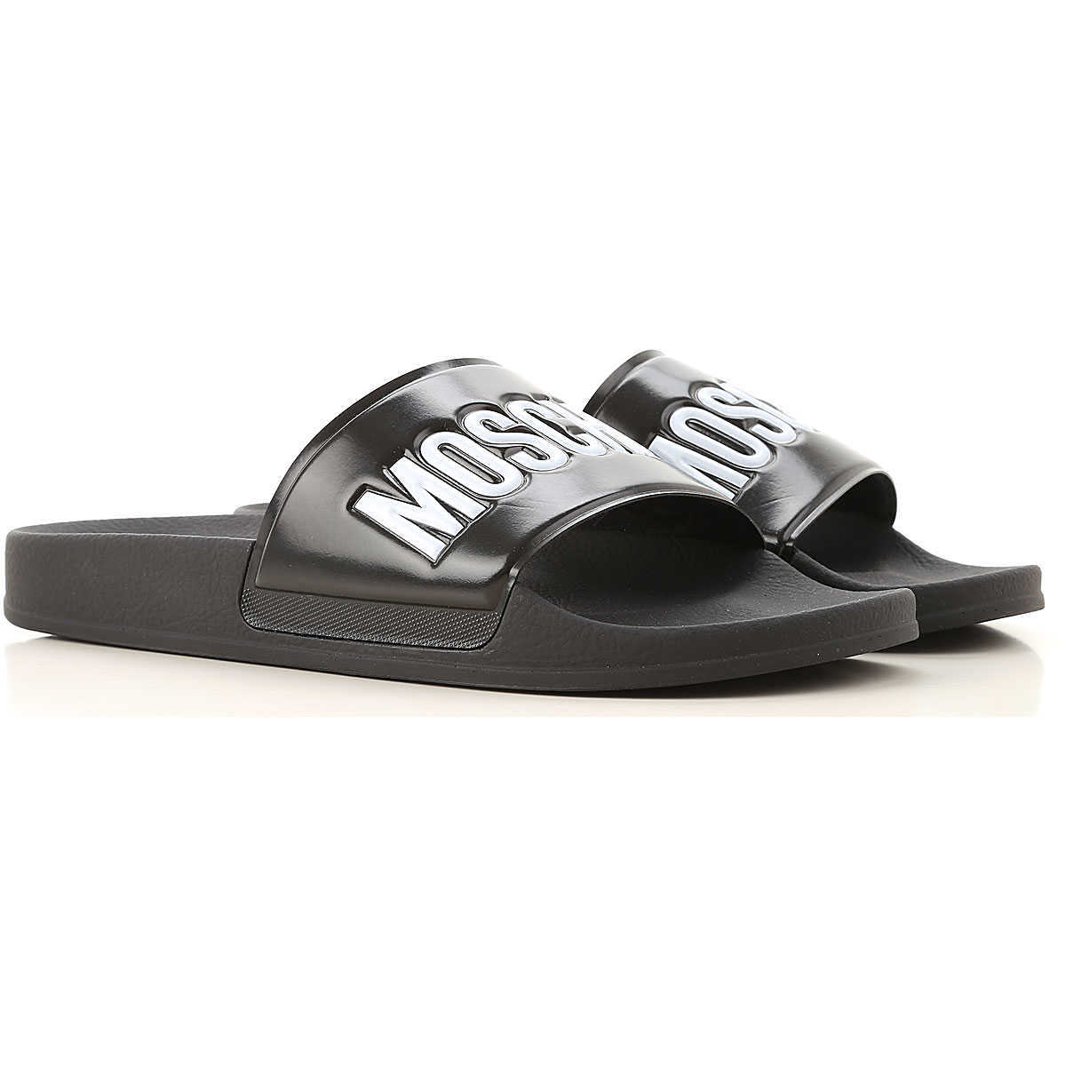 Moschino Sandals for Men