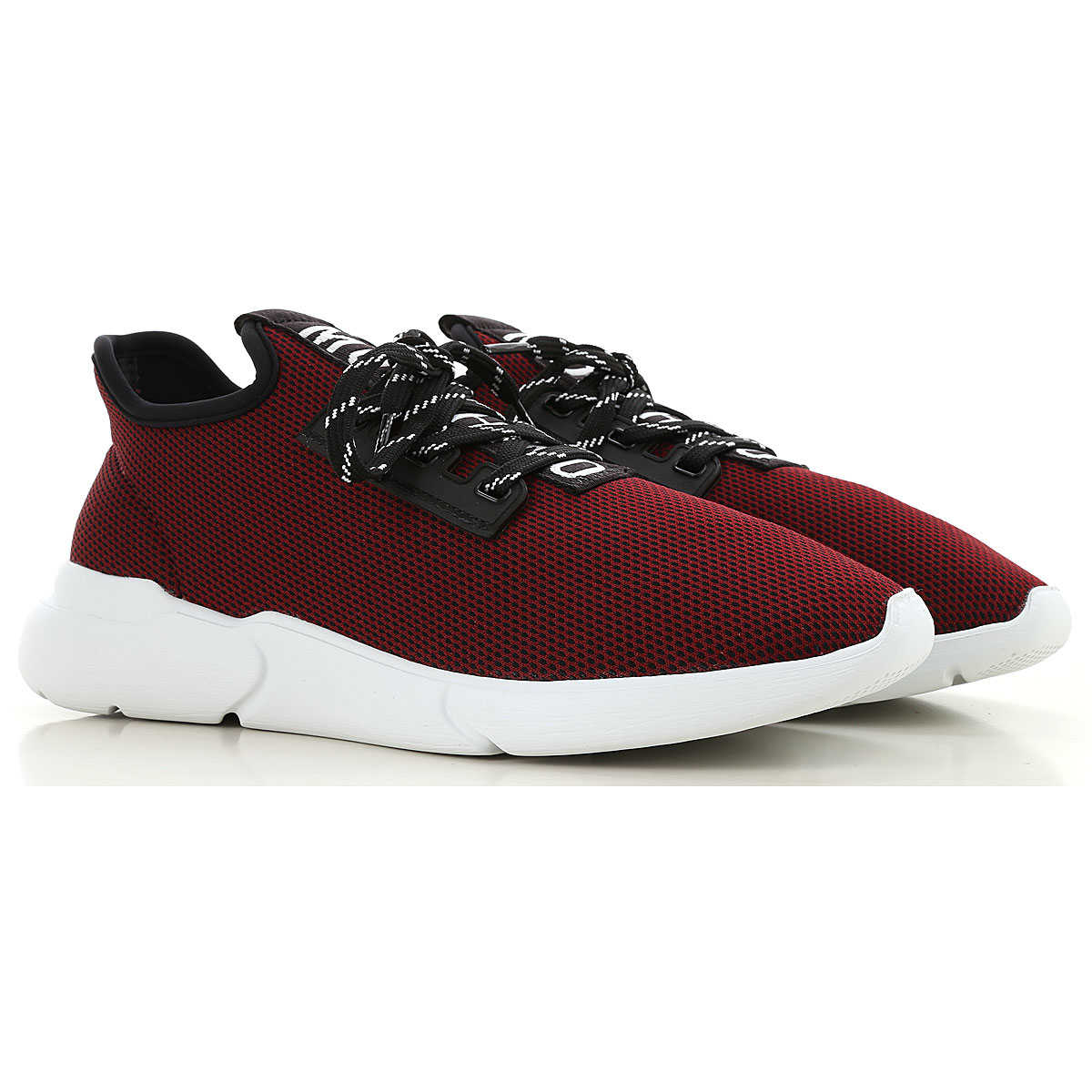 Moschino Sneakers for Women On Sale