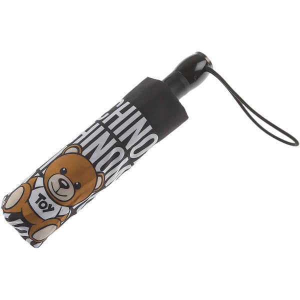 Moschino Womens Accessories On Sale