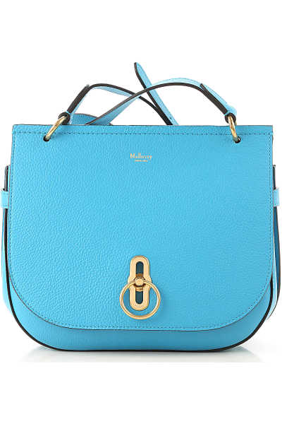 Mulberry Shoulder Bag for Women