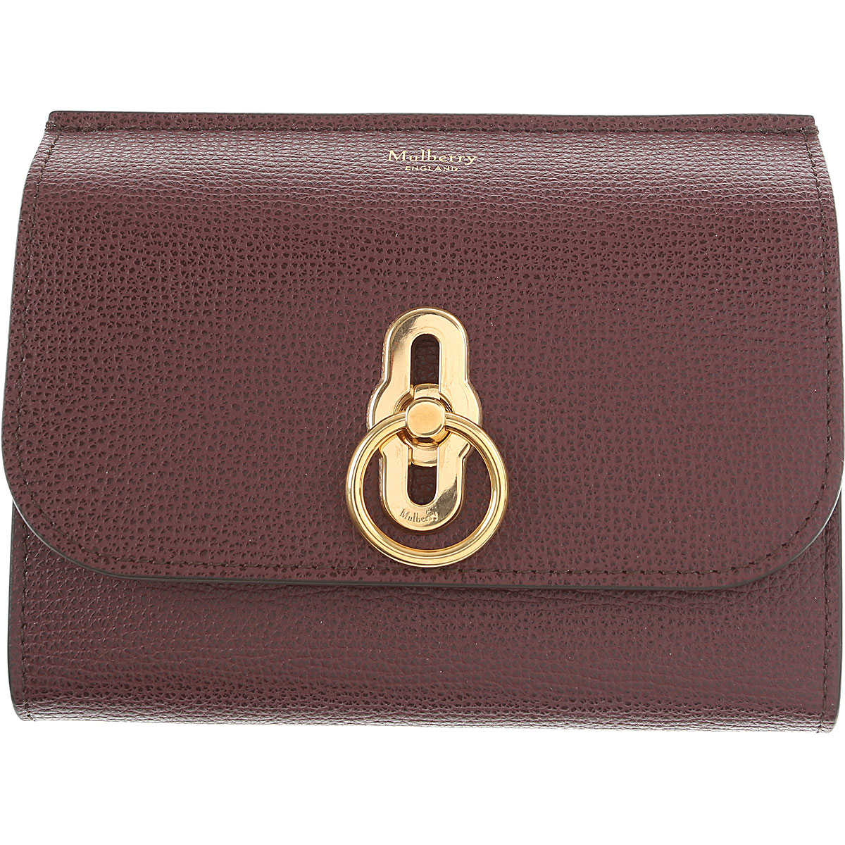 Mulberry Wallet for Women