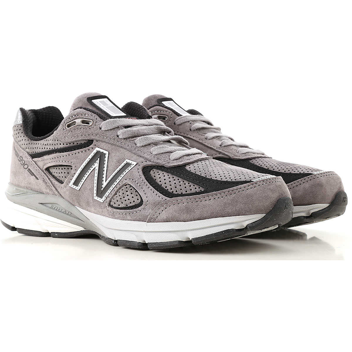 new balance sneakers mens sale - 65