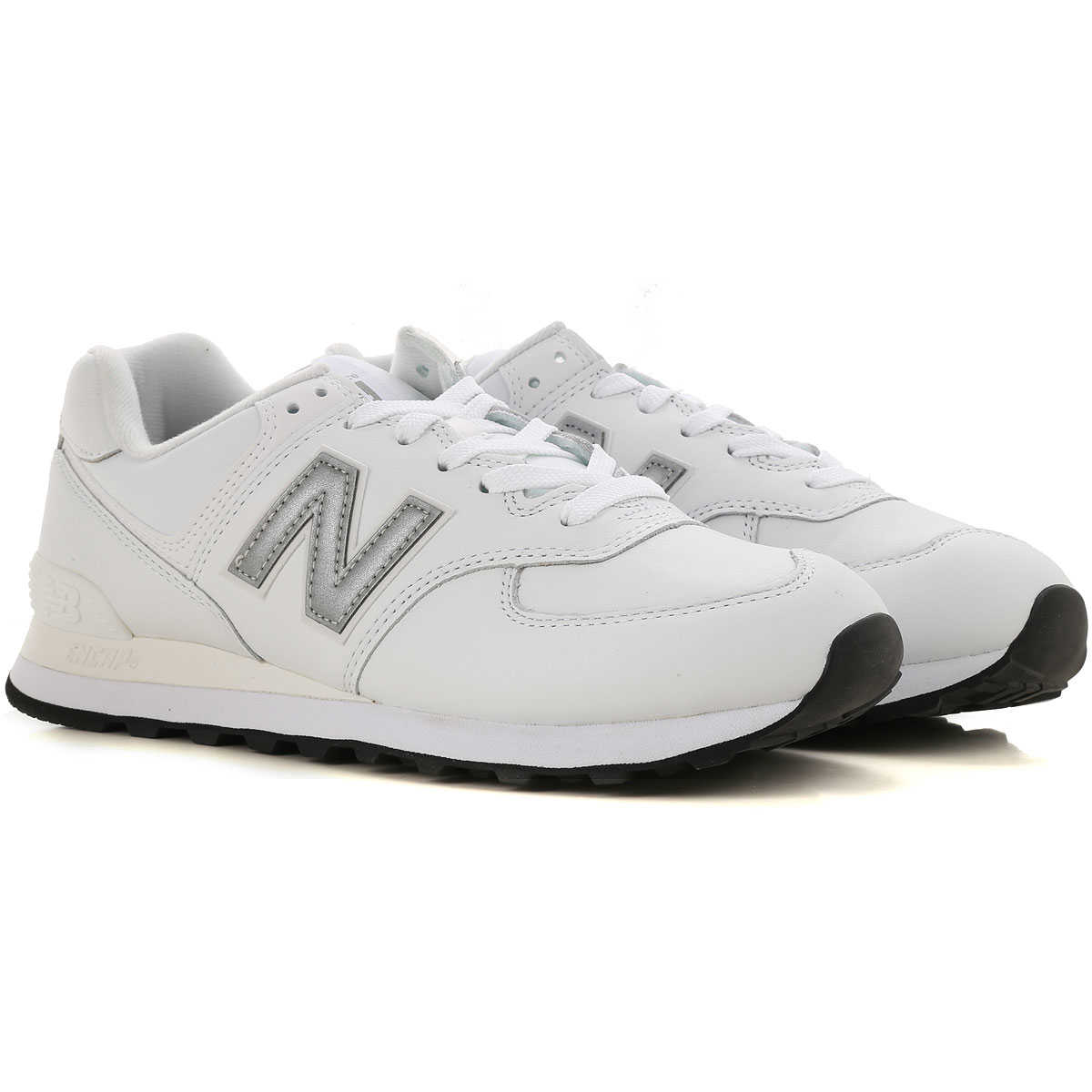 New Balance Sneakers for Men On Sale