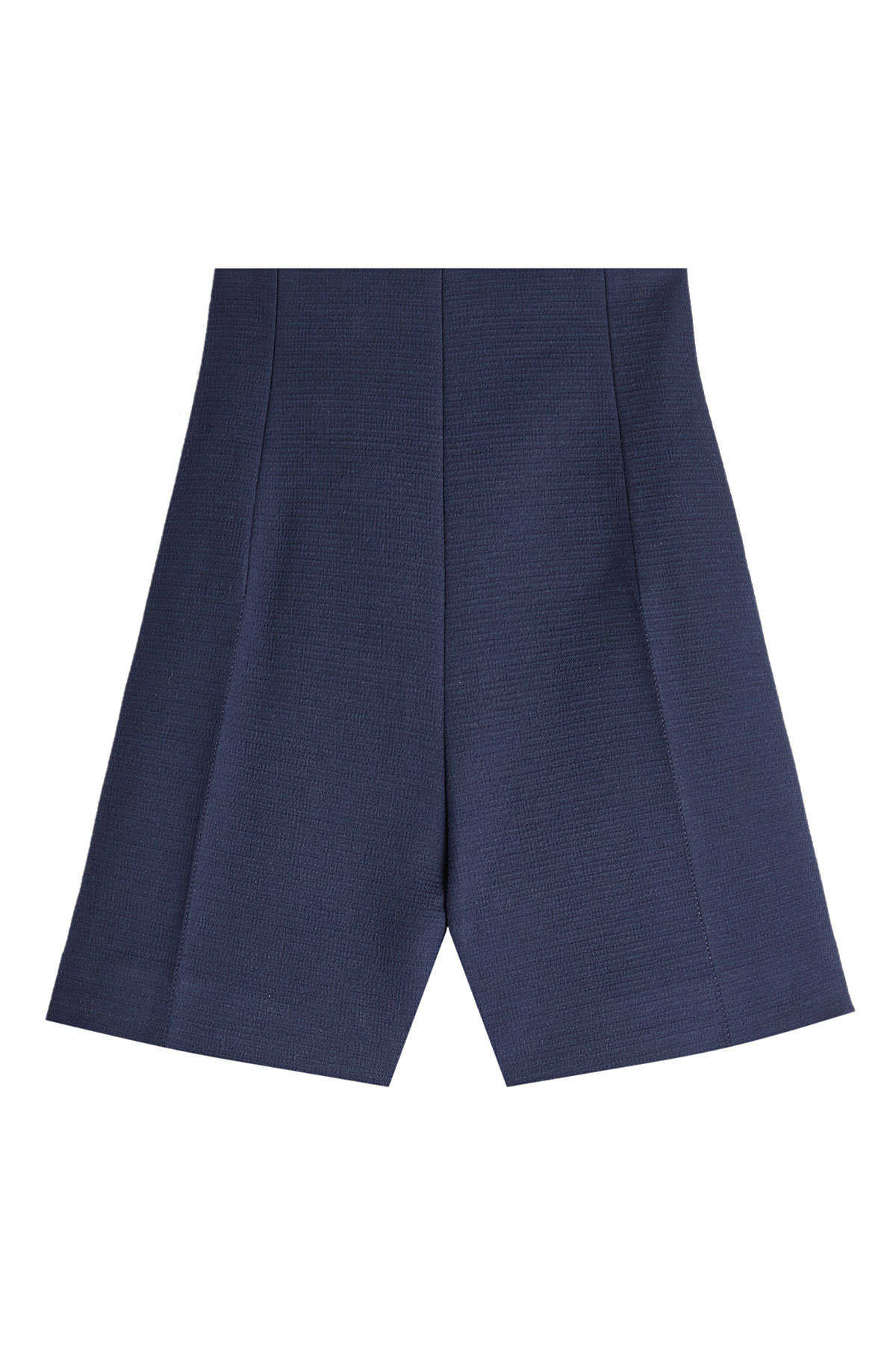 c1ee5d1544a Nina Ricci Tailored Shorts GOOFASH 280932