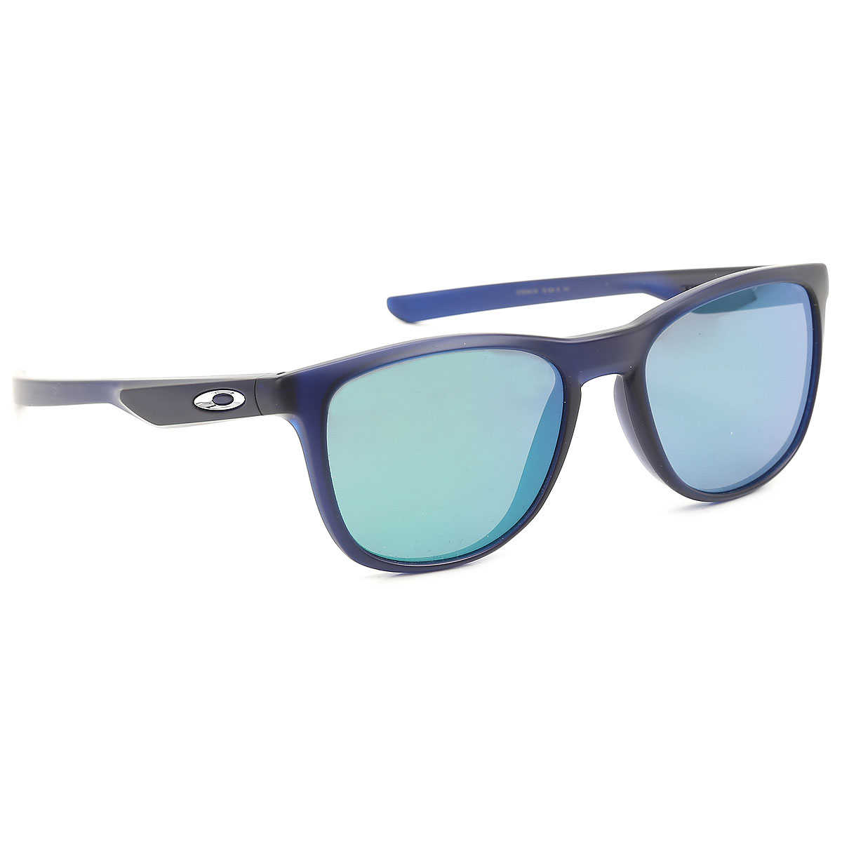 Oakley Sunglasses On Sale