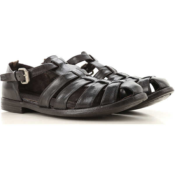 Officine Creative Sandals for Men