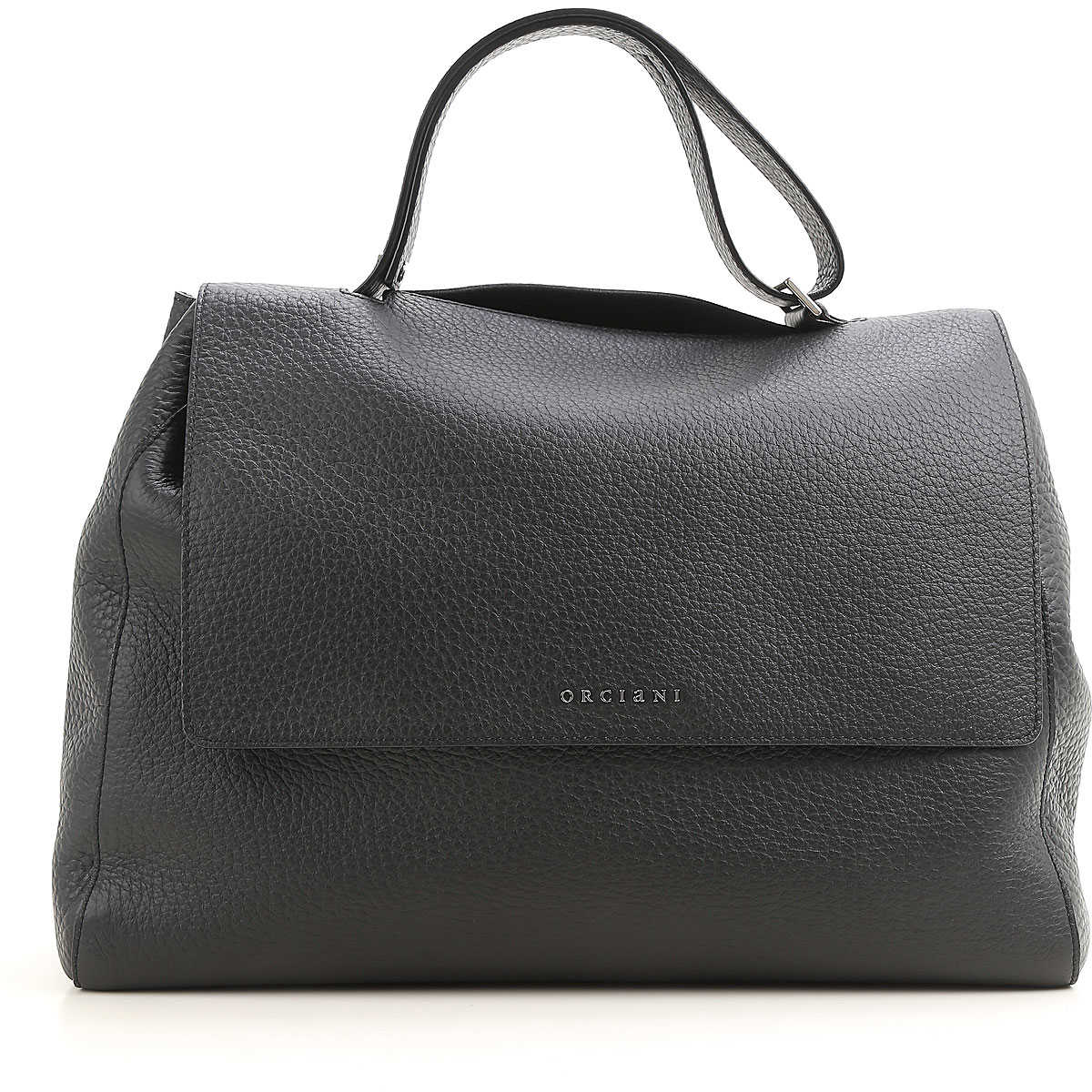 Orciani Tote Bag On Sale