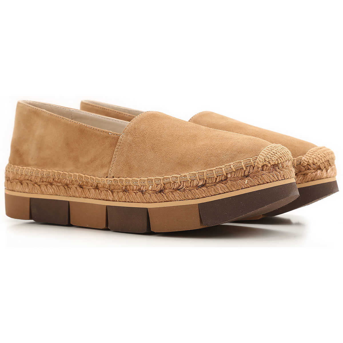 Paloma Barcelo Loafers for Women On Sale in Outlet