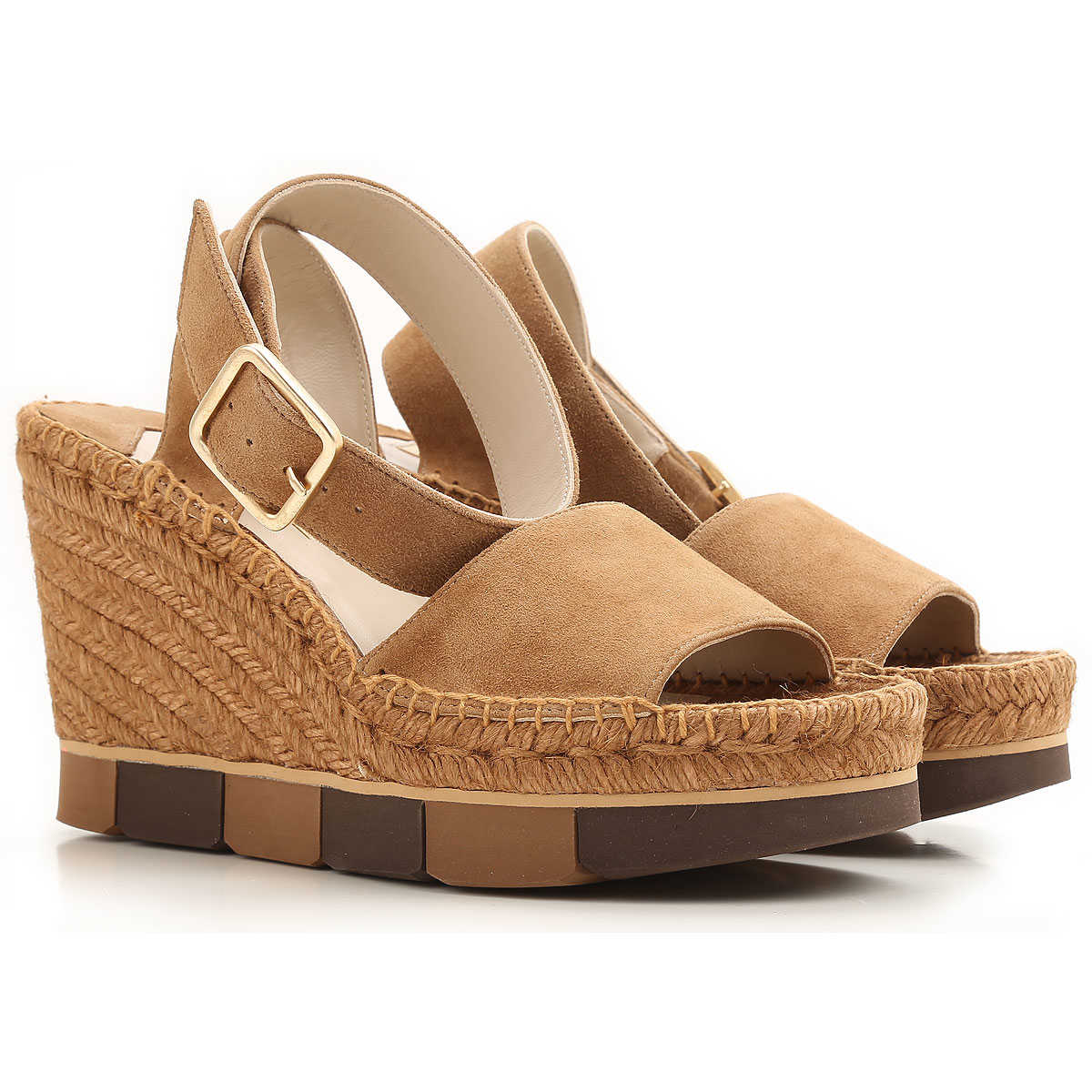 Paloma Barcelo Sandals for Women On Sale in Outlet