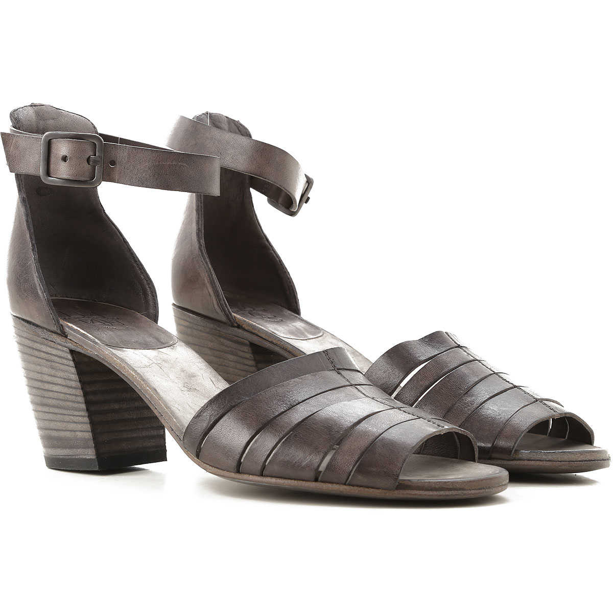 Pantanetti Sandals for Women On Sale in Outlet