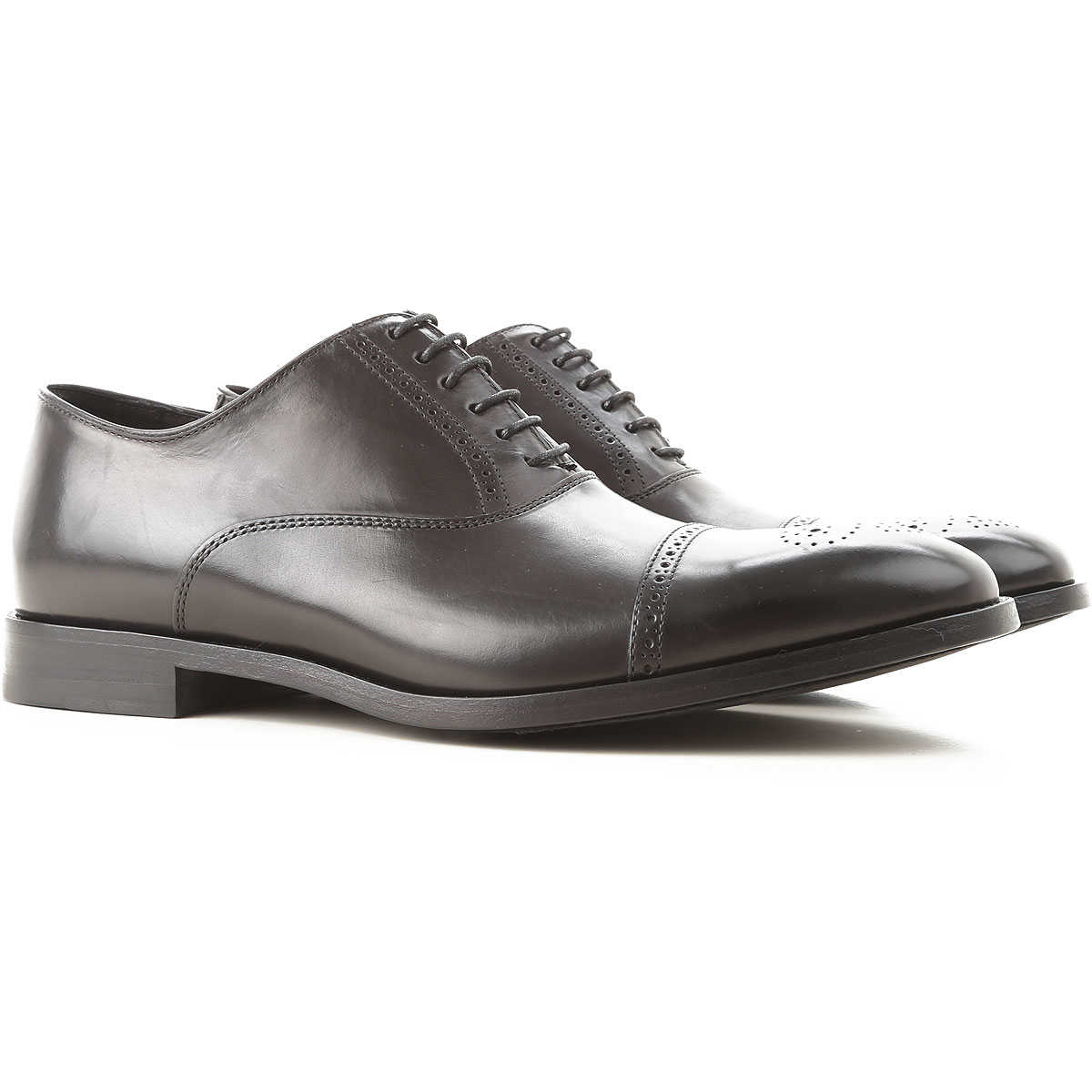 Paul Smith Lace Up Shoes for Men Oxfords
