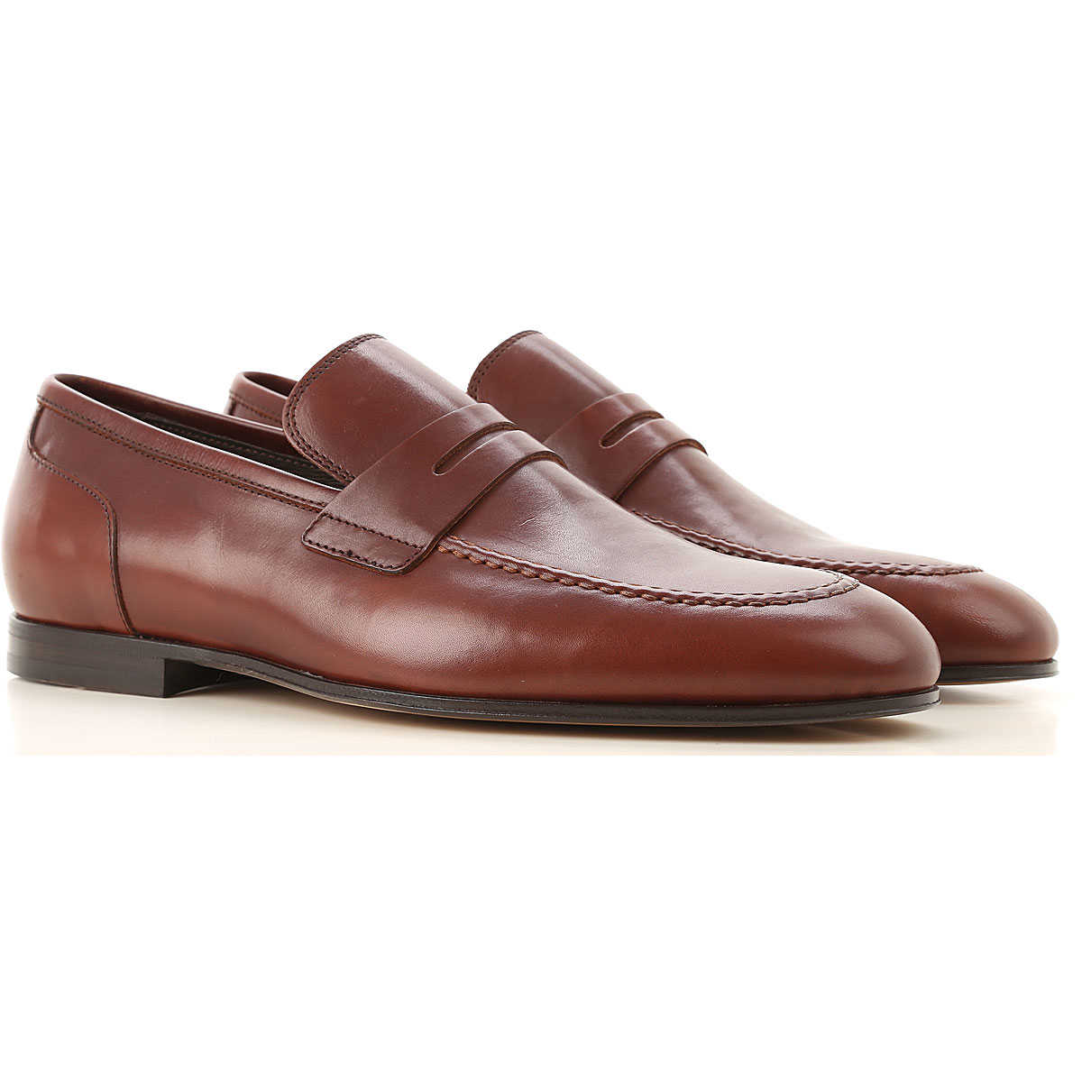 Paul Smith Loafers for Men