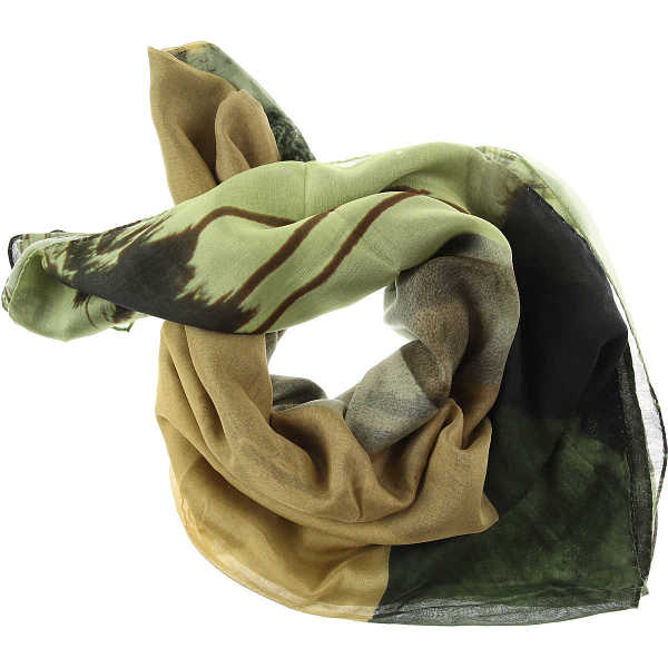 Paul Smith Scarf for Women