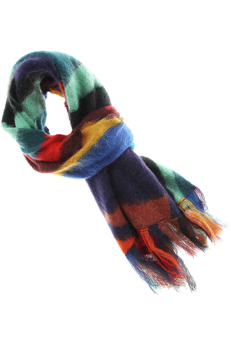 Paul Smith Scarf for Women On Sale