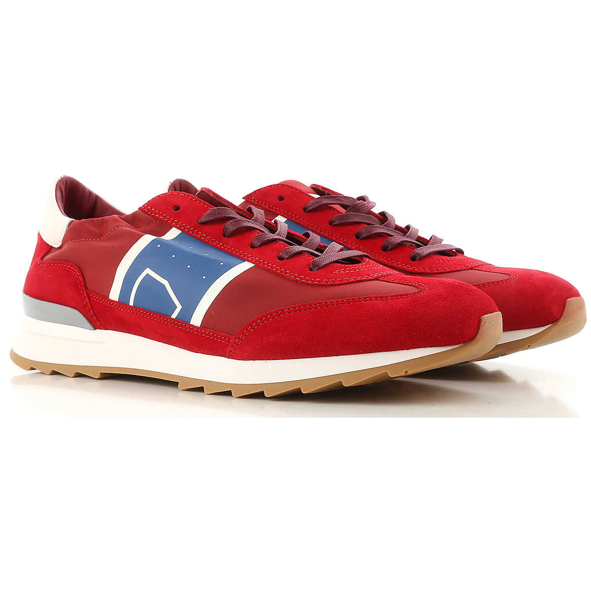 Philippe Model Mens Shoes On Sale in Outlet