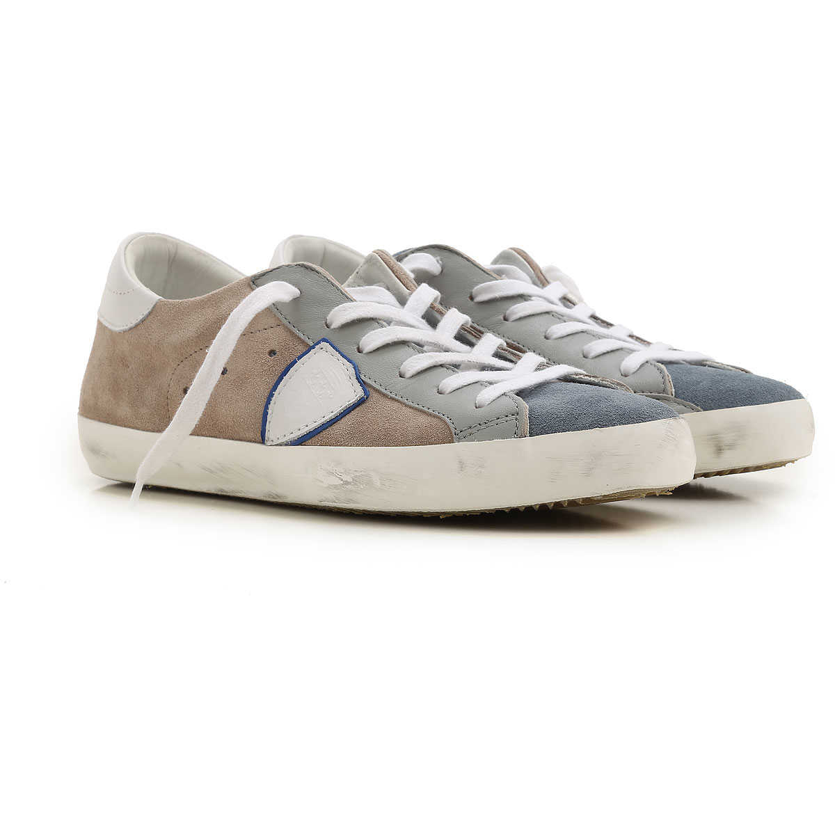 Philippe Model Sneakers for Men On Sale