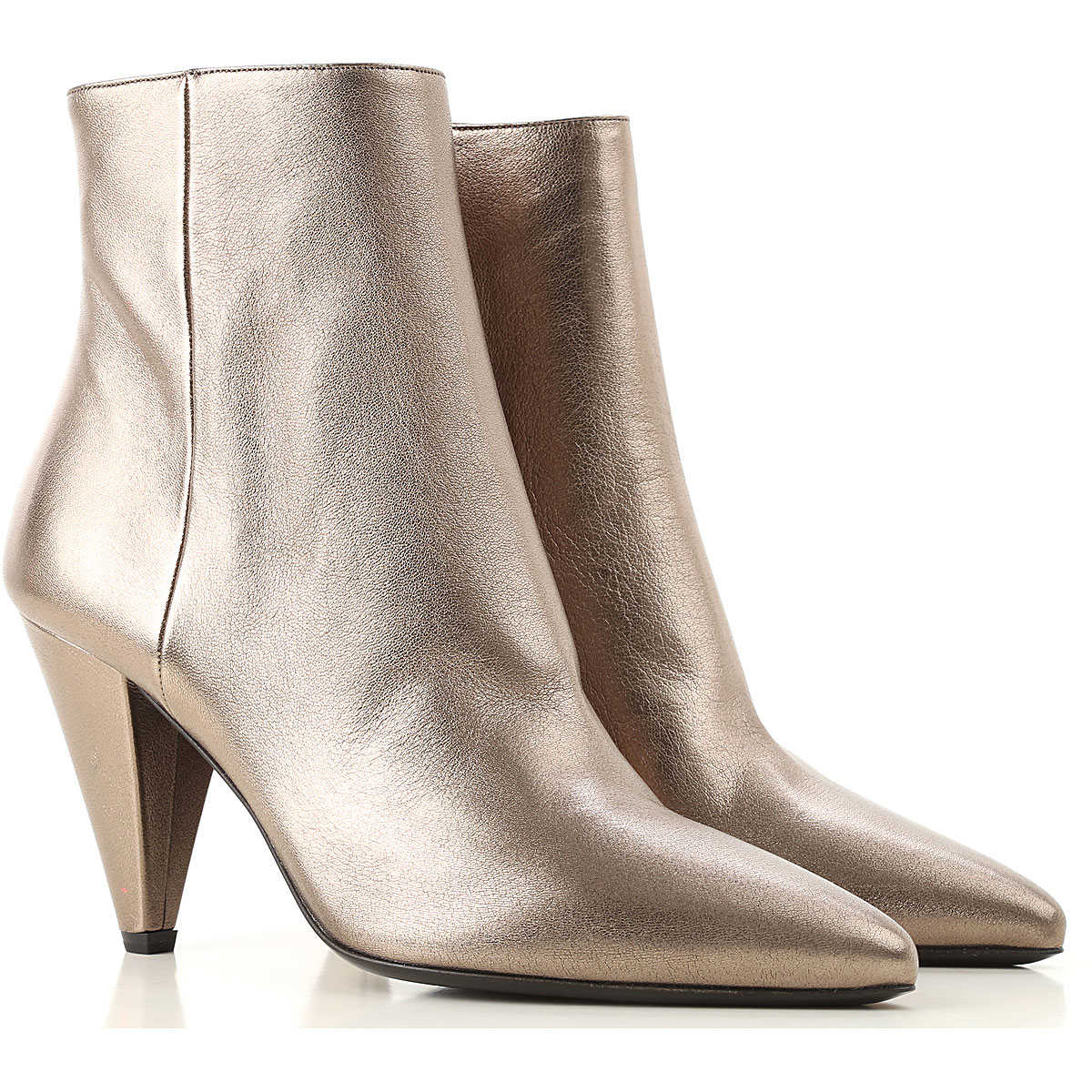 Prada Boots for Women