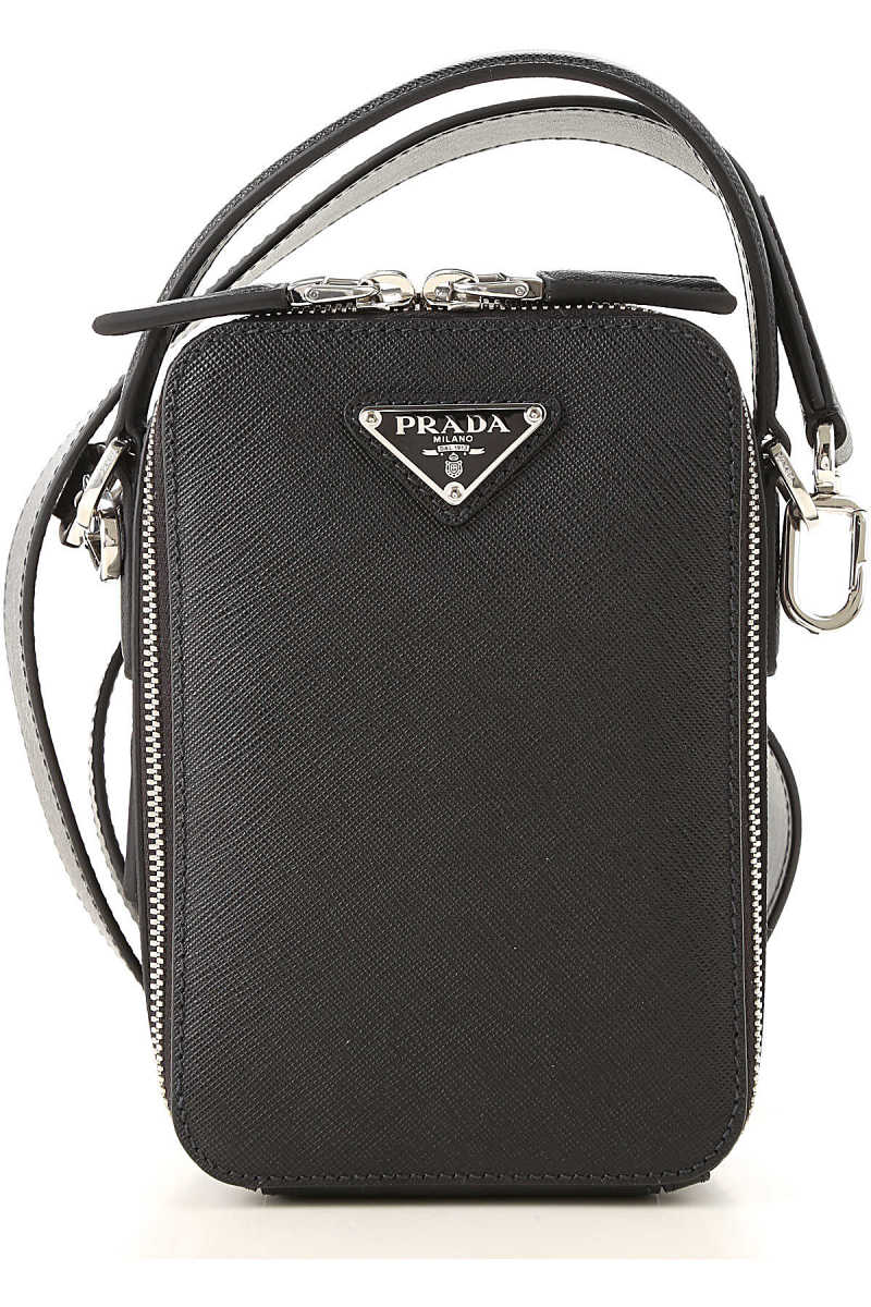 Prada Shoulder Bags