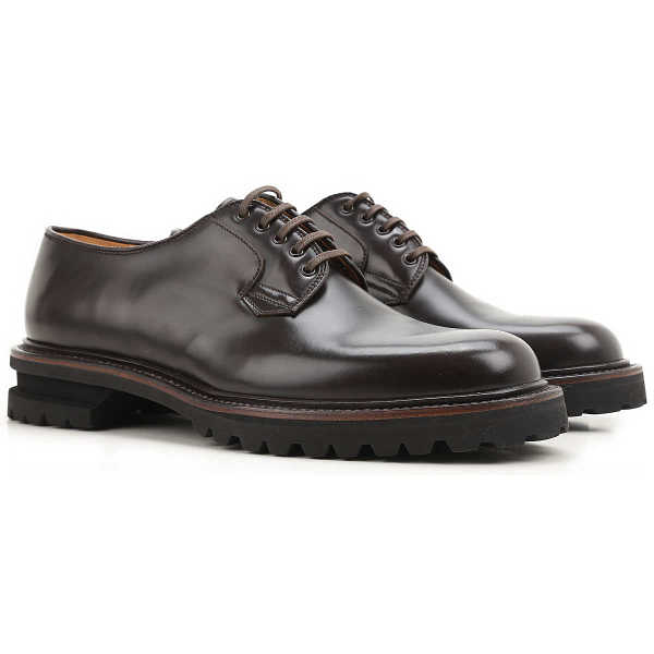 Premiata Mens Shoes On Sale in Outlet