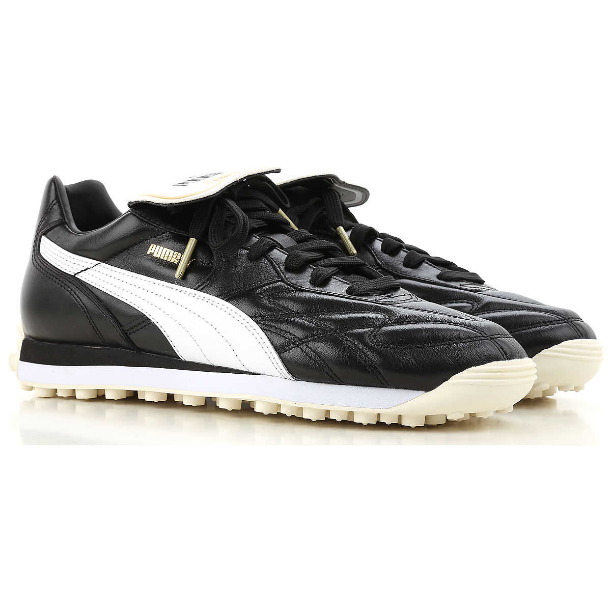 Puma Sneakers for Men On Sale