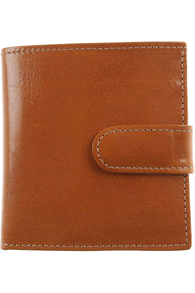 Raffaello Wallet for Men On Sale in Outlet