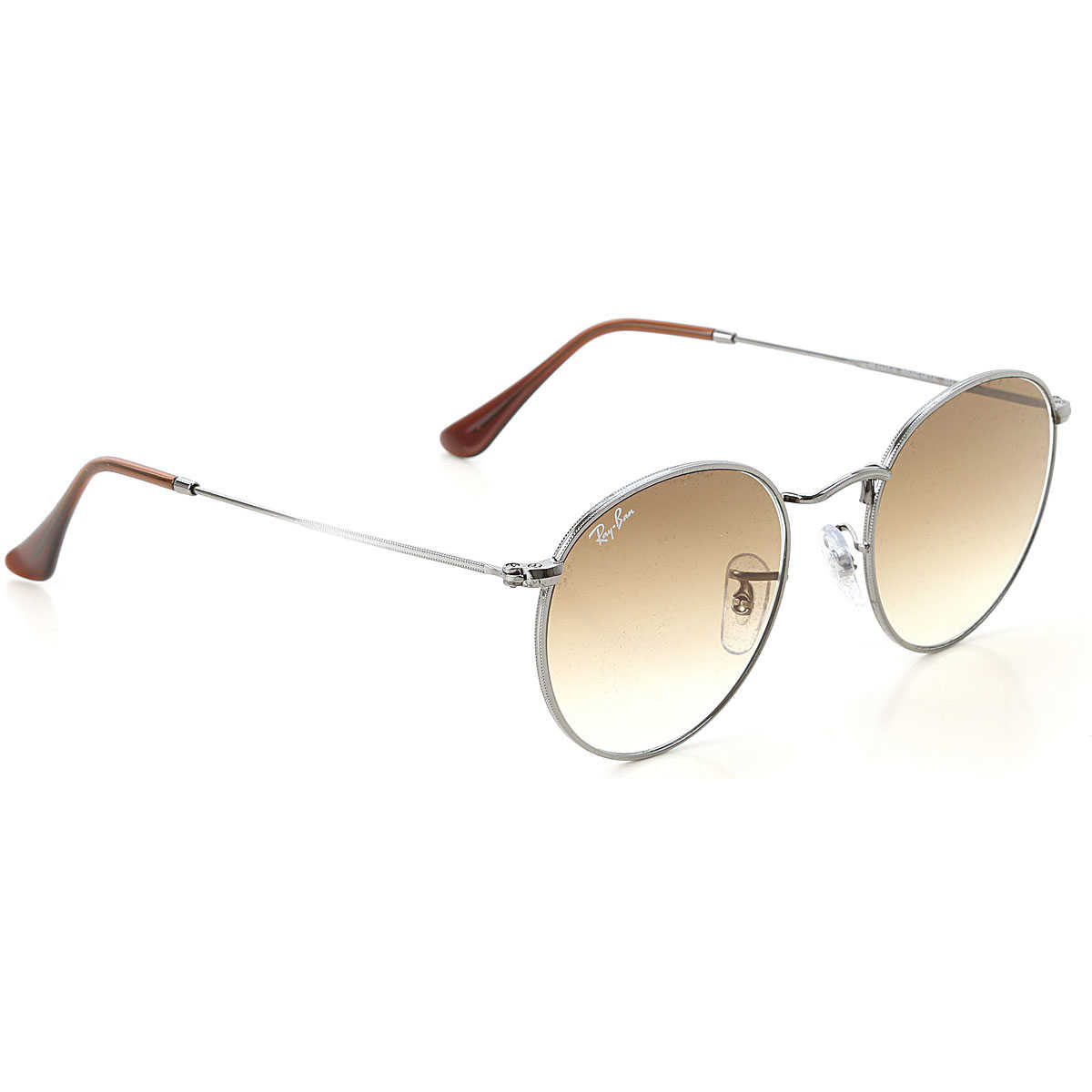 Ray Ban Sunglasses On Sale