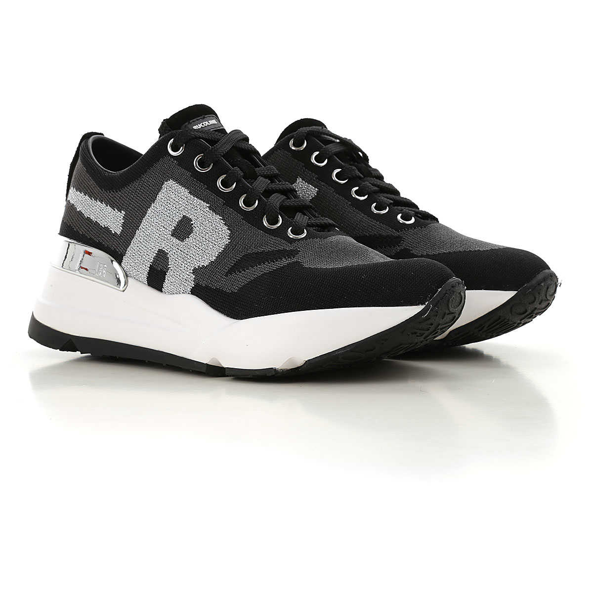 Ruco Line Sneakers for Women On Sale